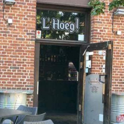 L'Hoeg